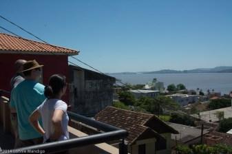 Brazil-9886