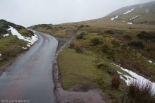 2015.02-Wales-0554