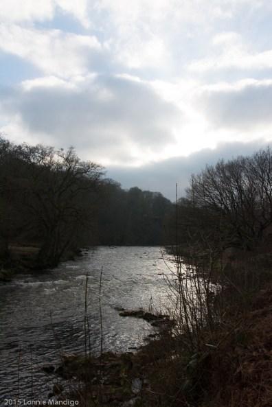 2015.02-Wales-0657