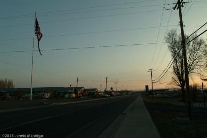 Eastern Oregon-04-022
