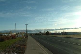 Eastern Oregon-07-004