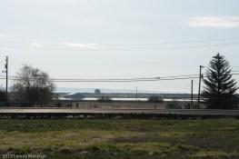 Eastern Oregon-10-1150