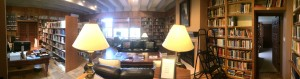 SFI Library