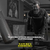 arnold-quote-2