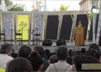 40 Muestra Artesanía UC 2013