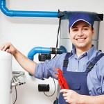 Betrouwbare loodgieter in Den Haag