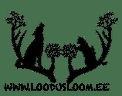loodusloom koeratoit ja kassitoit