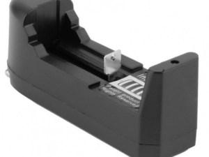 Cargador de pared para baterias AA – AAA – BRC mayoreo