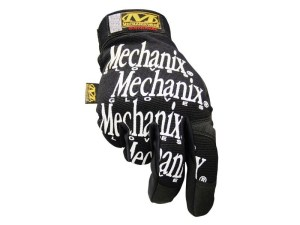 Guantes para mecanico: Motociclismo, ciclismo, policia