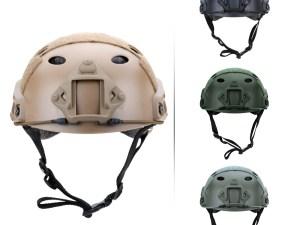 Remate de cascos para reparar o refacciones.
