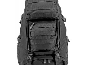 Mochila Militar Tactical Readiness Pack RT536