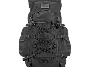 Mochila Militar The Washington Hiking Pack RT532
