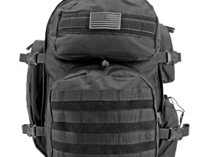 Mochila Militar Tactical Elite Pack RT515