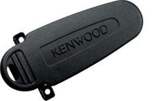 Clip de cinturon para Kenwood TK3360 TK3160 TK3140 TK2160 TK2360 TK2140 TK3140 TK3173 NX200 NX210 NX220 NX300 Radio de dos vías