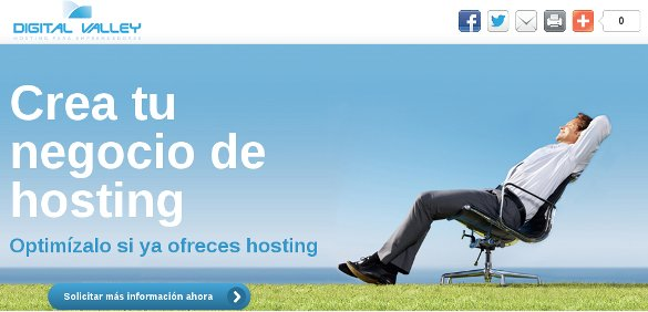 hosting-distribuidores