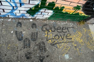 queer love