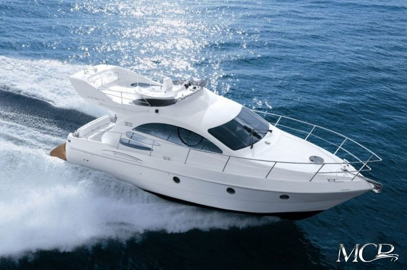 MCP Boat Charter Krk Losinj Look4accommodation