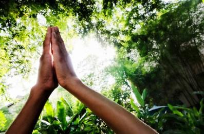 Shaku Burrell - lookaftermyself.com