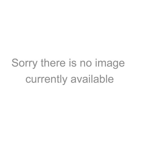 outdoor furniture set of 6 capitol hill patio dining chairs steel charcoal light grey sling by cosco
