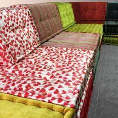 Sofa Mah Jong Roche Bobois Precio Buy A Bed Sofas Precios Interesting Low Profile Cognac Top Similar To Parecido Al De Sof With