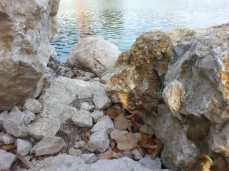 mopana-white-beautiful-rocks-11