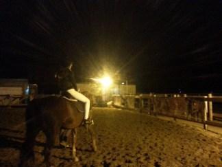 mopana-night-rodeo-05