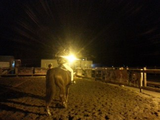 mopana-night-rodeo-04