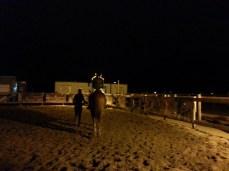 mopana-night-rodeo-03