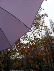 mopana-playing-with-umbrella-01