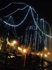 mopana-winter-lights-01