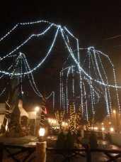 mopana-winter-lights-07
