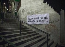 mopana-nobody-is-happy