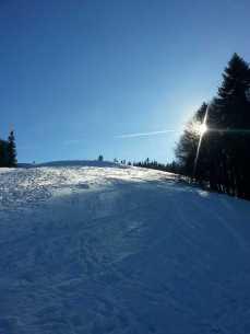 mopana-winter-scenery-03