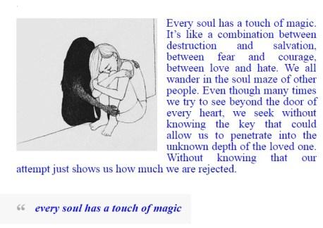 the most beautiful treasure - 01