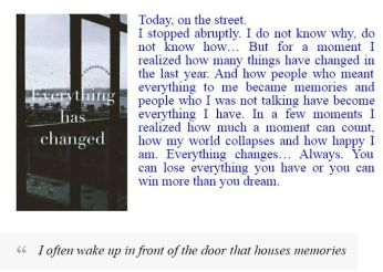 mopana-The door that houses memories-01