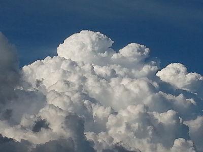 mopana-beautiful-clouds-02