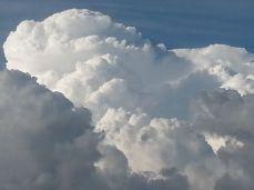 mopana-beautiful-clouds-03