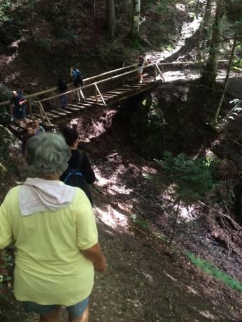 mopana-Seven-Ladders-Canyon-19