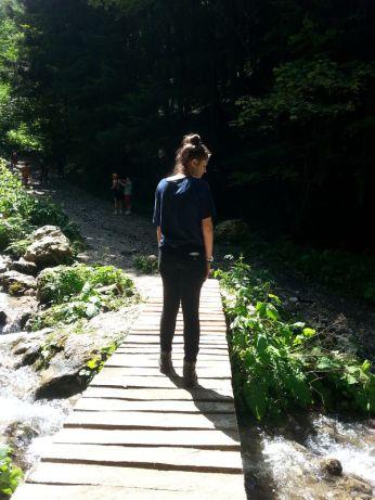 mopana-Seven-Ladders-Canyon-27