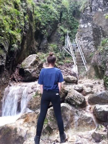 mopana-Seven-Ladders-Canyon-40
