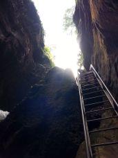 mopana-Seven-Ladders-Canyon-44