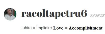 mopana-love-challenge-one-word-10