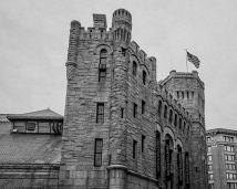milford-street-castle