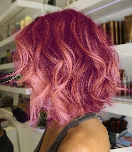 Necessary hair styles xxx