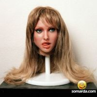 Inducing Real Doll Nightmares