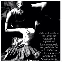 Radium Girls teaser pics - post #1