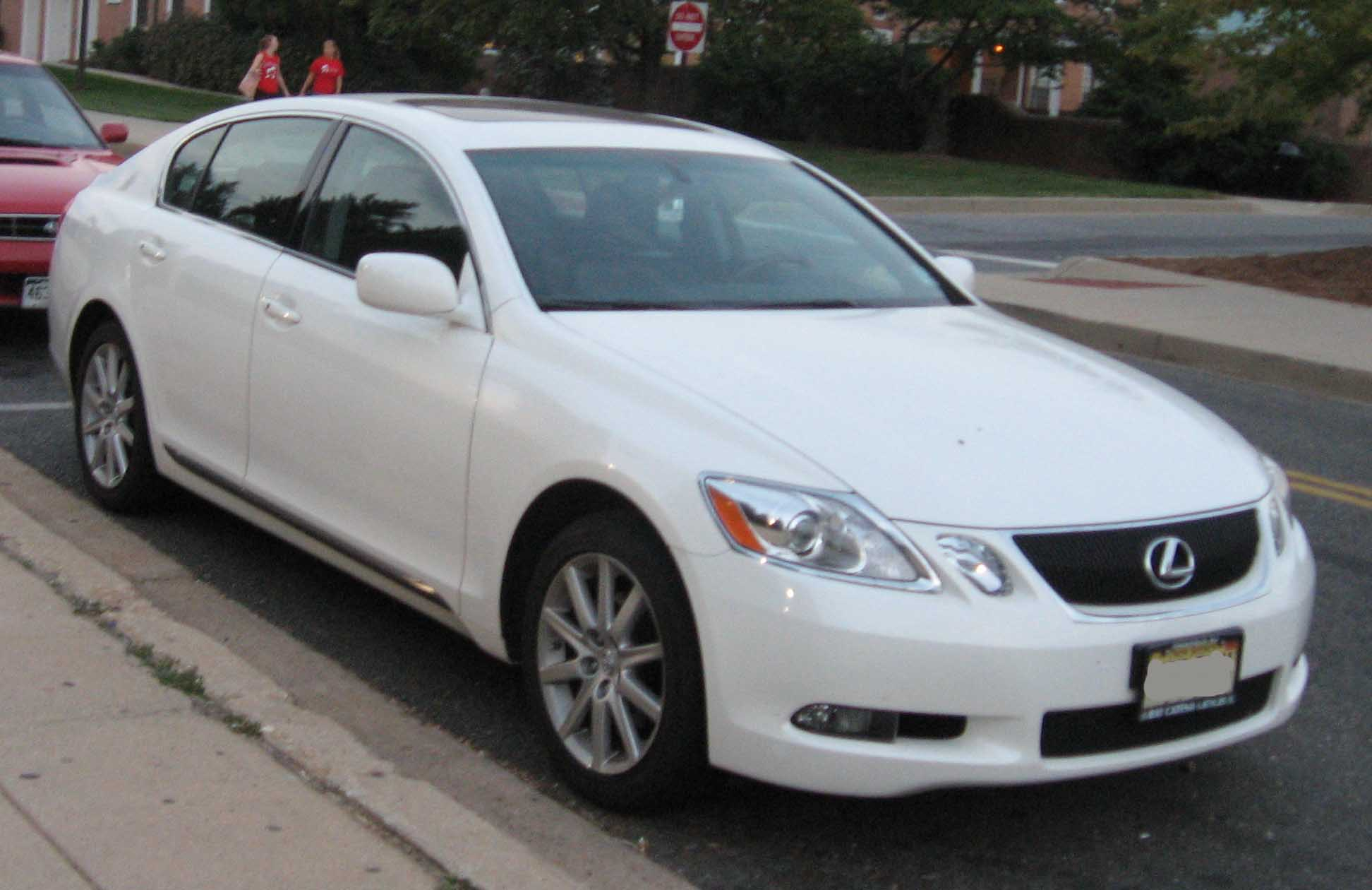 Lexus 300 Review Amazing and – Look at the car