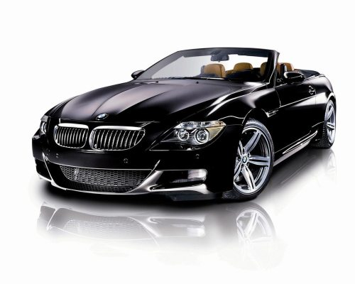 small resolution of bmw 320i 2000 photo 7