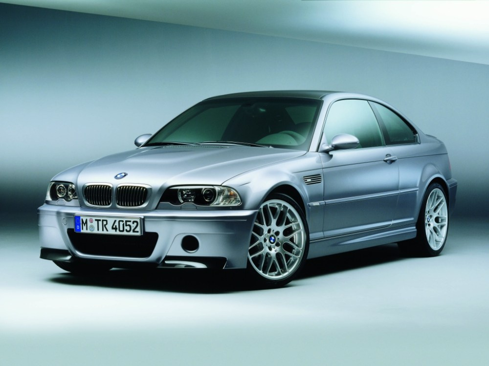 medium resolution of bmw 328i 1993 photo 1