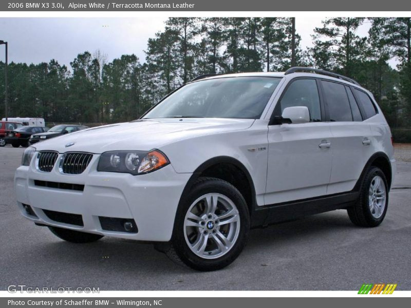 Amazing Audi Car Wallpaper Bmw X3 2006 Review Amazing Pictures And Images Look At